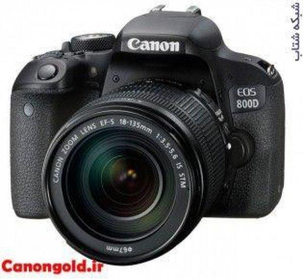 نمایندگی رسمی دوربین کانن،فروش انواع دور
